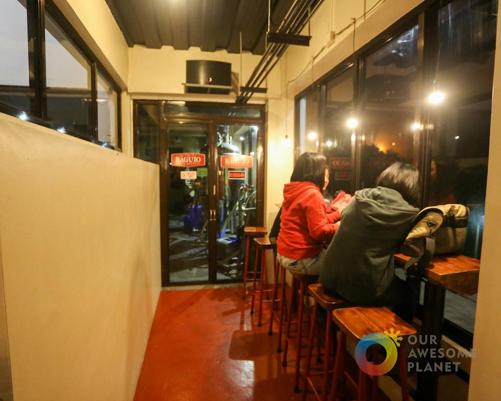 Baguio Craft Brewery-12.jpg