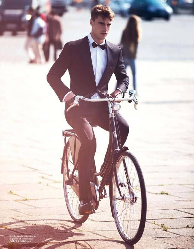 _bike_clement_chabernaud_manlul_of_the_month_