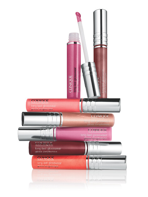 clinique-long-lasting-lip-gloss