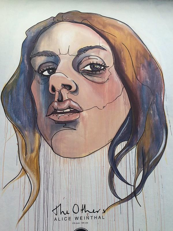 Zita Hooke