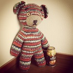 W_bear