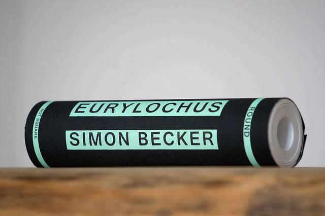 Eurylochus