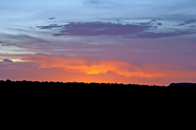 Sunset 20d_1760