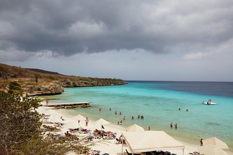 Curacao_0214