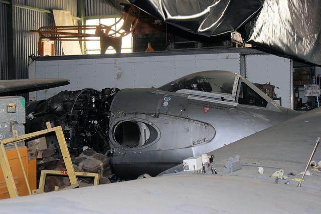 J-1526 pod