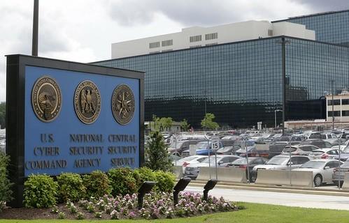 NSA incrementa vigilancia en Internet fuera de EU contra ciberataques