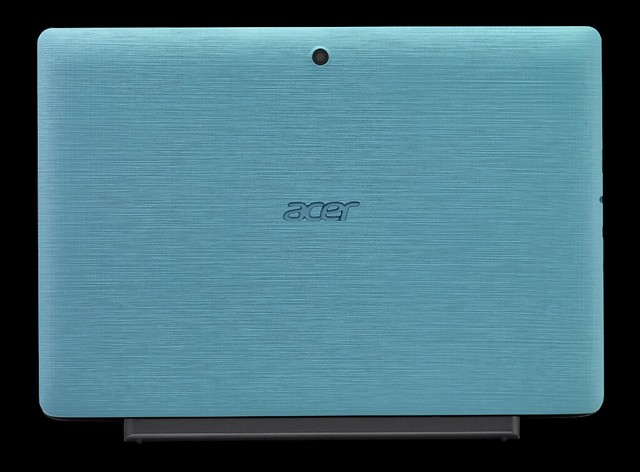 acerSwitch10 blue