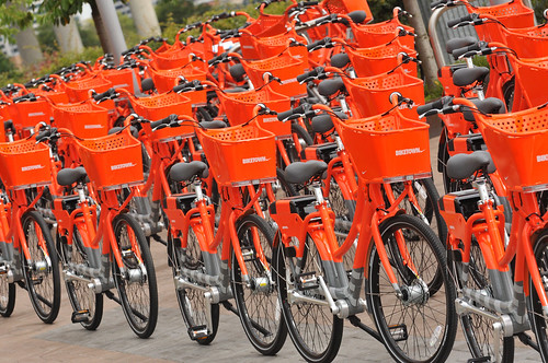 Biketown bike share launch-3.jpg