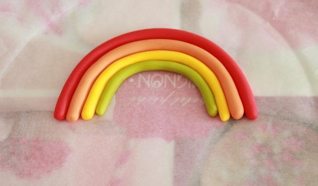 rainbow_cake_la_rochelle_6