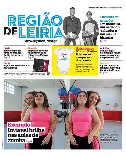 Capa-Regiao-de-Leiria-edicao-4080-de-28-maio-2015.jpg