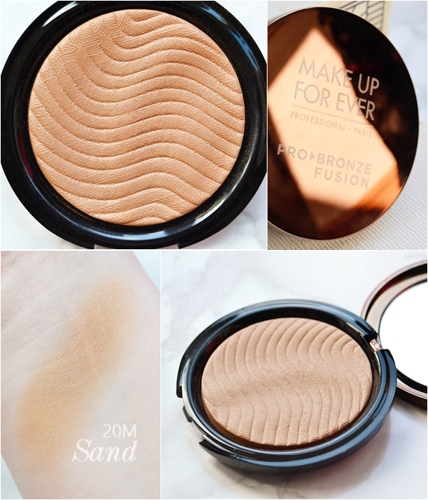 Make-up-for-ever-pro-fusion-uk