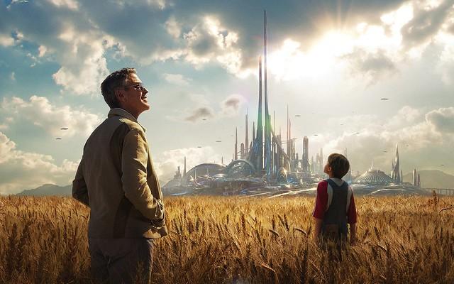 wide-tomorrowland-movie-2015-wallpaper