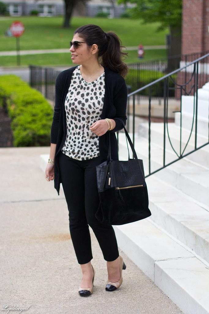 leopard tee, black pants, black cardigan-1.jpg