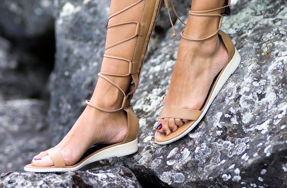 summer-2015-shoe-must-haves-gladiators