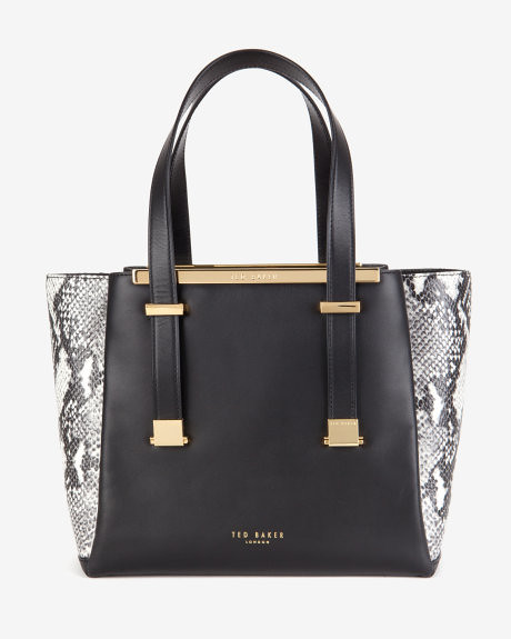 ca-Womens-Accessories-Bags-NALINI-Exotic-leather-shopper-bag-Black-XS5W_NALINI_00-BLACK_1.jpg