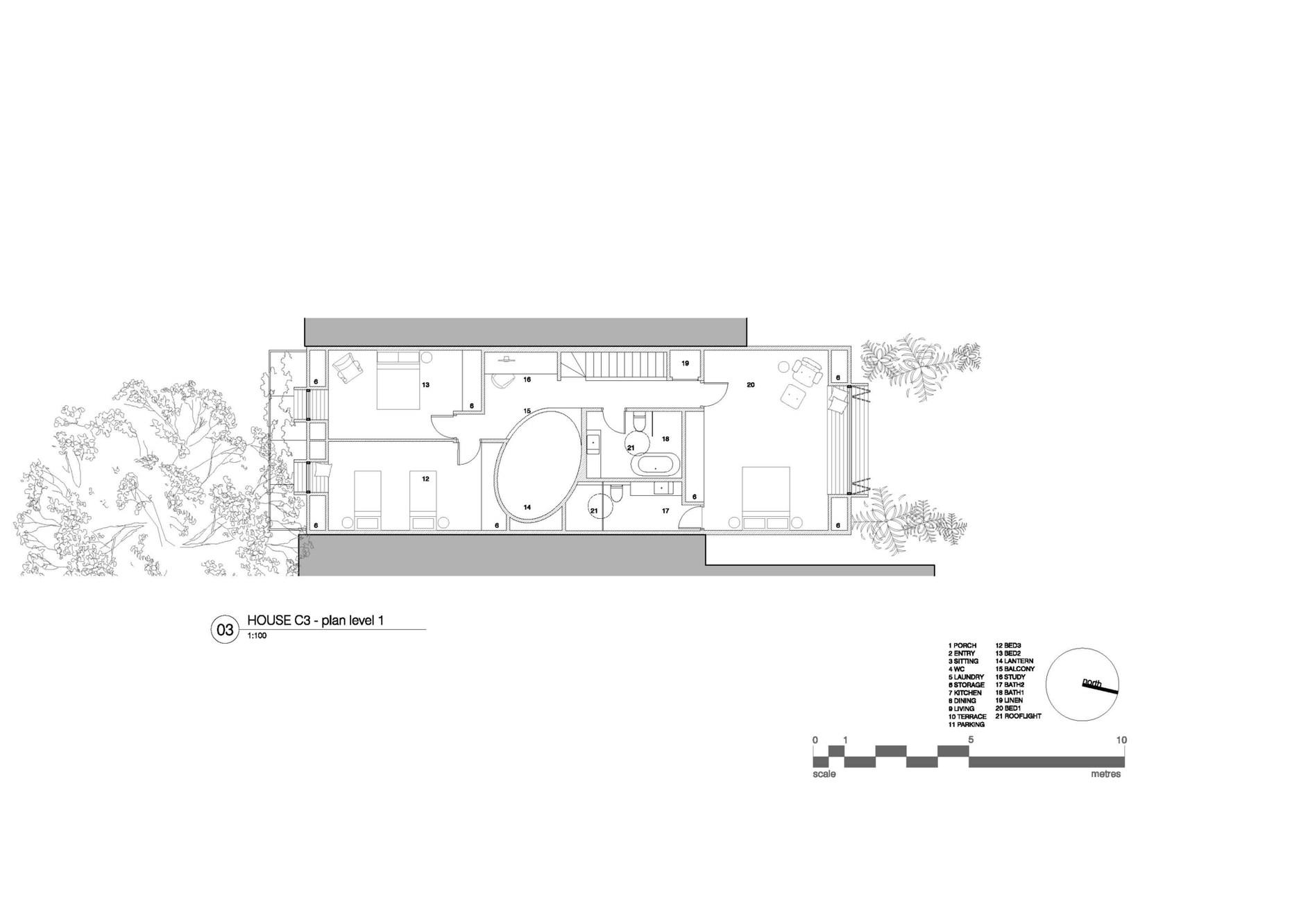 150508_House_C3_15