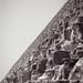 Stone Blocks, Giza, Egypt 2015