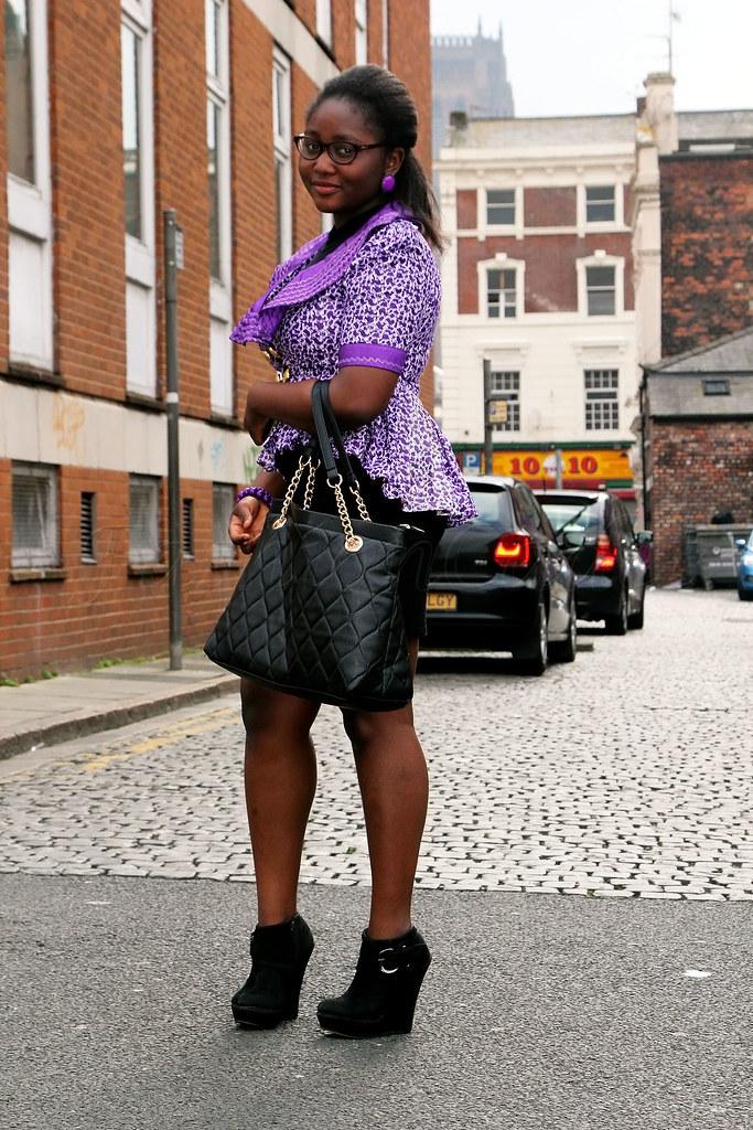short-sleeved-ankara-kitenge-blazer-jacket, short sleeved kitenge blazer jacket, Kitenge short sleeved jacket, Kitenge short sleeved blazer, Kitenge short sleeved blazer jacket, short sleeved blazer. Ankara short sleeved blazer, chitenge short sleeved blazer, ankara short sleeved jacket, short sleeved blazer, African print short sleeved jacket, short sleeved blazer, short sleeved jacket, African print short sleeved blazer, kitenge blazers, chitenge blazers, ankara blazers, African print blazers, ankara jackets, chitenge jackets, African print jackets, Kitenge short sleeved coat with pleated tail, how to wear short sleeved  blazer jacket,  how to wear short sleeve blazer jacket, short sleeved blazer jacket, how to wear a short sleeved blazer jacket, booties, ankle boots, heeled boots, ankle heeled boots