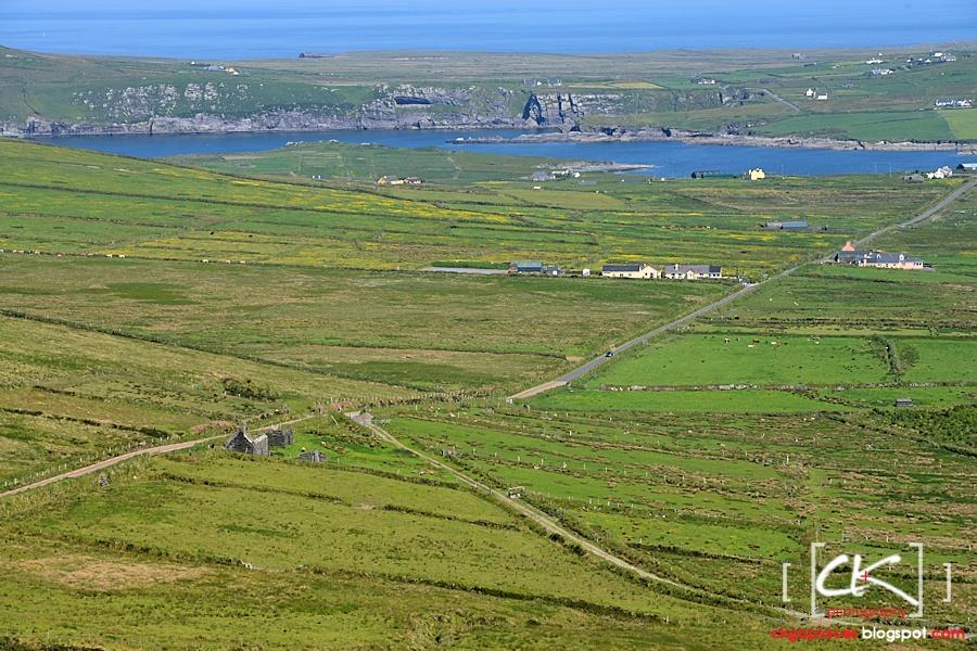 Ireland_095