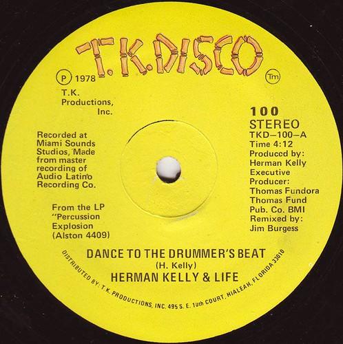Dance_Drummers_Beat