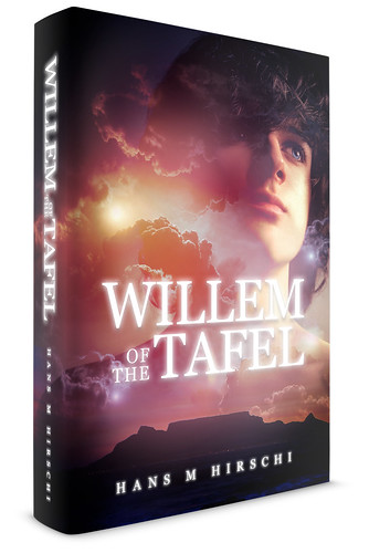 Willem-of-the-tafel-book