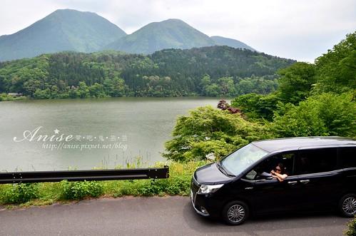 日本租車自駕旅遊-鳥取島根TOYOTA Rent a CarDSC_0032