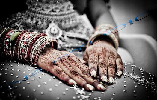Bridal Mehndi In Jalandhar : Indian wedding photographer best in ju flickr