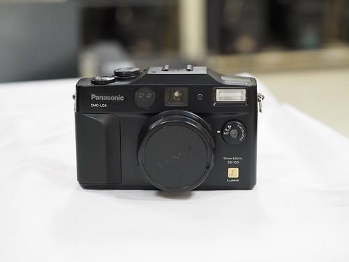 P6064482