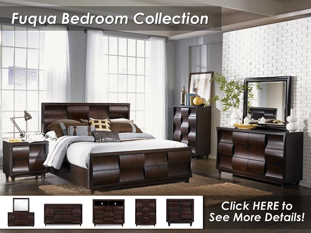 Fuqua Collection