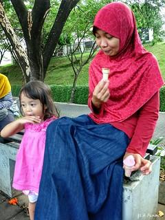 Manado (22)