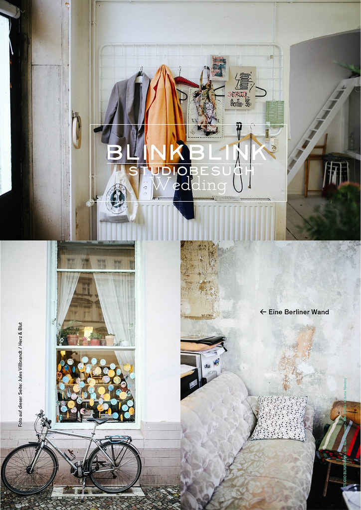 Raumkonzept-Blinkblink2.0-Einzelseite3