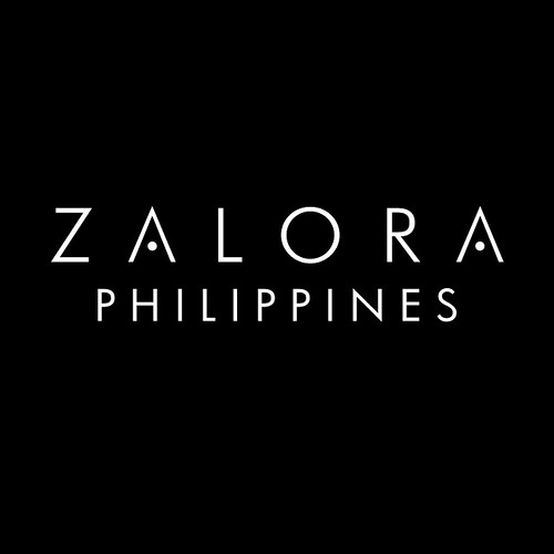 11822604-zalora-philippines | by issaplease