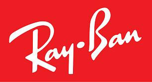 99 - Ray Ban