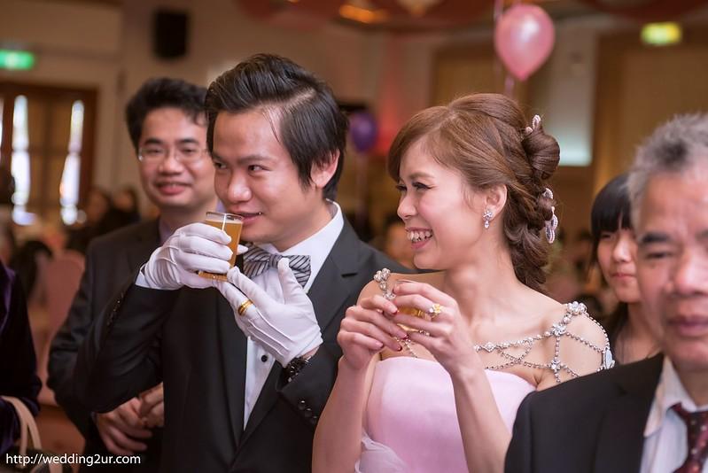 [婚攝]@港南風景區餐廳_116肇康&嬿蓉 訂結婚宴