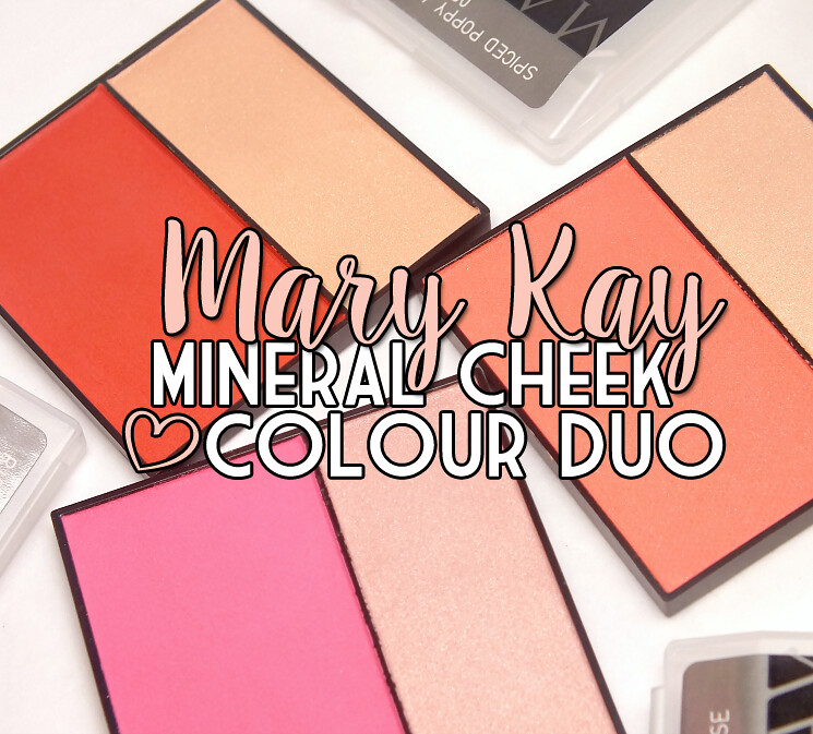 mary kay mineral cheek colour duo (3)