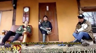 3 Meals A Day S2 Ep.2
