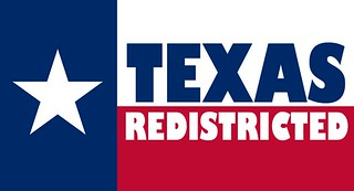 texas-redistricting-flag