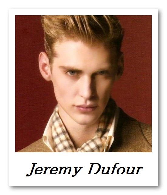 DONNA_Jeremy Dufour0292_DAKS FW08(mh)