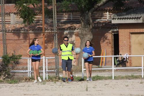 Jornadas San Isidro 7-6-2015_008