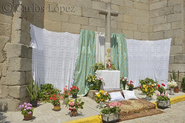 Corpus Christi 16