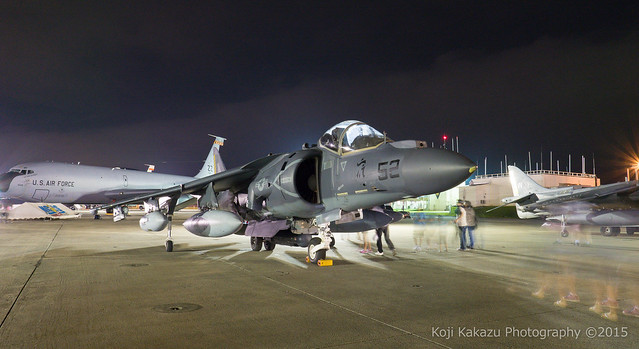 Futenma Flightline Fair 2014-56