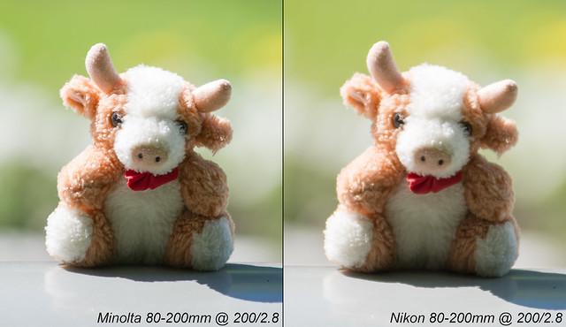 200mm-2.8-Nikon-vs-Minolta