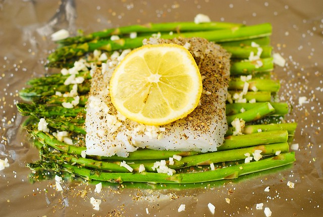 how to cook fish, best cod recipes, how to cook pacific cod, baked cod, healthy cod