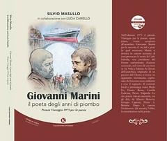 copertina_napoli
