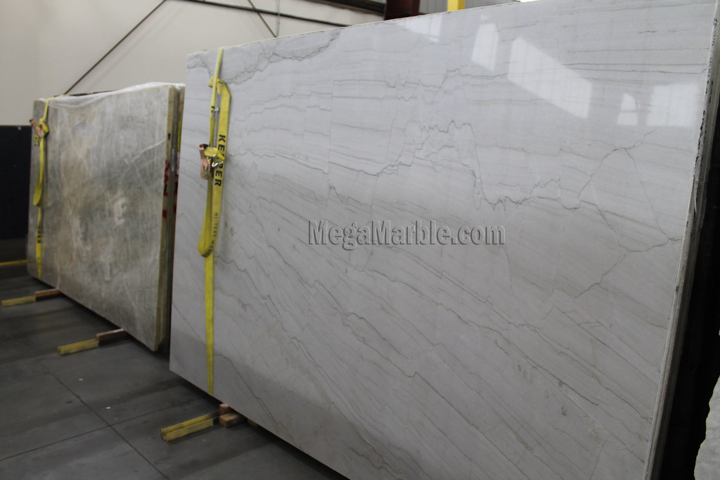 ... Sea Pearl Quartzite Slabs | By Countertops NY
