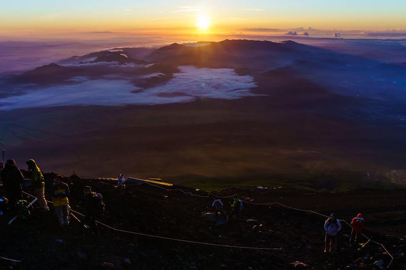 Mt. Fuji-36