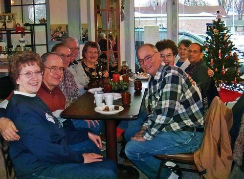 Harlan_Bakery_Linda_&_Doug_Jim_Gerald_&_Pat_Dave_&_Kay_Don_&_Mary_Ann