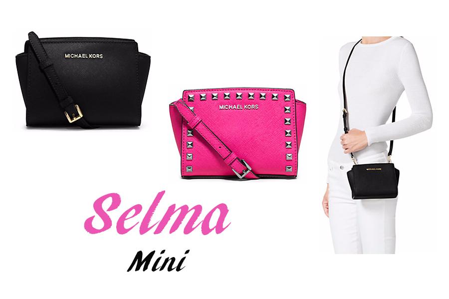 Selma mini