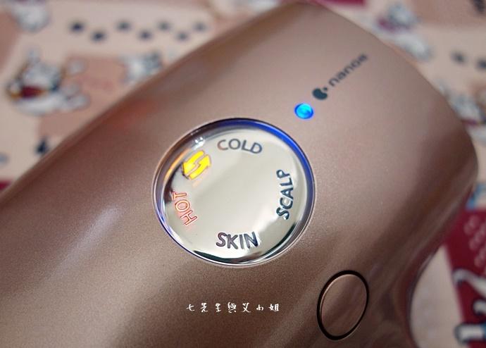 24 日本旅遊必買電器 BIC CAMERA 天后江蕙愛用 Panasonic EH-CNA96 EH-NA96