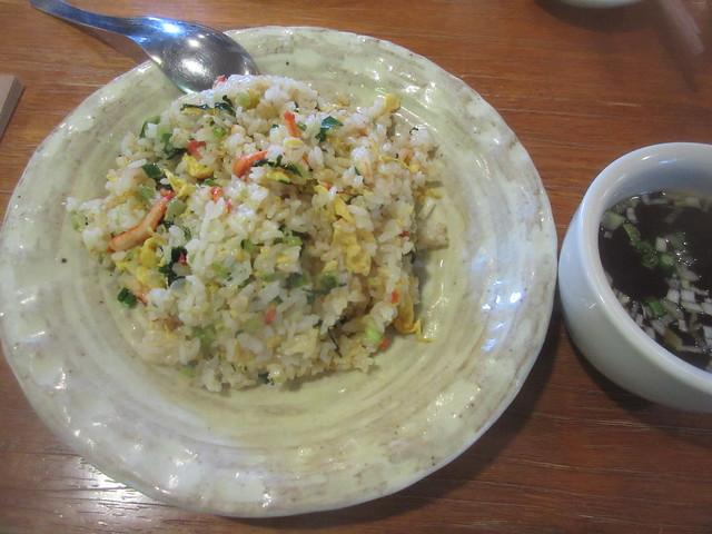 茶平(桜台)